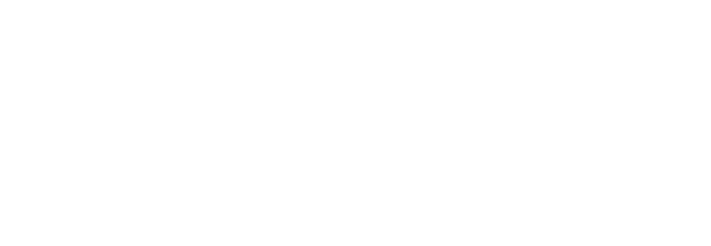 911-at-ease-logo