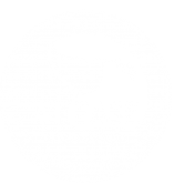 911-at-ease-logo-circle